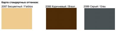 karta_ottenkov_masla_dlya_dpk