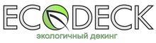 Ecodeck Logo