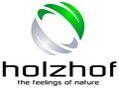 holzhof logo