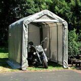 Укрытие для мотоцикла
