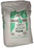 Противогололедные реагенты GREENRIDE мешок 25 кг