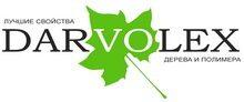 Darvolex Logo