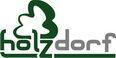 Holzdorf_logo