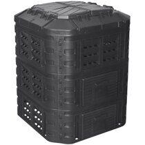 Modular composter 770 литров
