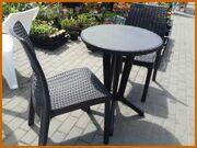 Мебель для кафе Bistro Set
