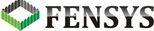 fensys_logo