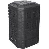 Modular composter 1000 литров