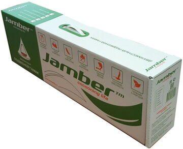 Гамак Jamber коробка