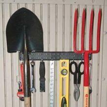 Кронштейн для инструментов