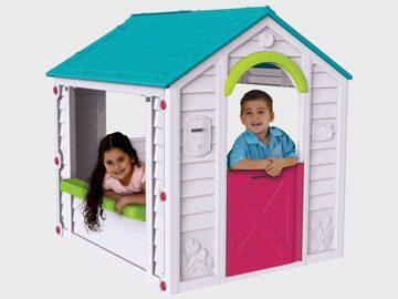 Домик Holiday Play House