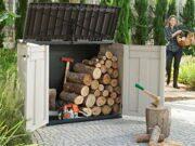 Ящик woodland XL