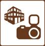 Фотографии с объектов