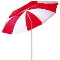 Зонт с наклоном