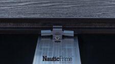 Крепление террасной доски Nautic prime к лаге