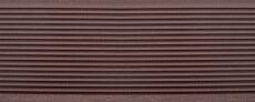 Террасная доска Darvolex коричневый