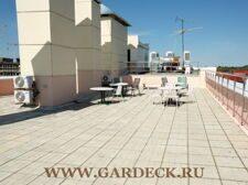 Спортивный центр Новогорск