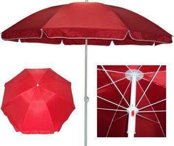 Пляжный зонт 4Villa