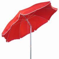 Зонт для пляжа от солнца